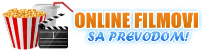 FilmoviX.com Online FILMOVI | sa Prevodom Filmovi