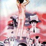 Dečko koji obećava (domaći film) 1981