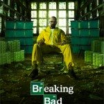 Breaking Bad 2012 (Sezona 5, Epizoda 5)