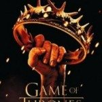 Game of Thrones 2012 (Sezona 2, Epizoda 5)