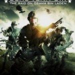 """Seal Team Six: The Raid on Osama Bin Laden (Operacija """"Džeronimo"""") 2012"""