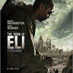 The Book of Eli (Knjiga spasa) 2010