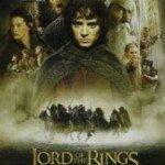 The Lord of the Rings: The Fellowship of the Ring (Gospodar prstenova 1: Družina prstena) 2001