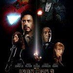 Iron Man 2 (Gvozdeni čovek 2) 2010