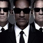Men in Black 3 (Ljudi u crnom 3) 2012