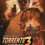 Torrente 3: El protector (Torente 3: Nesposobni zaštitnik) 2005