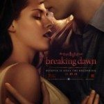 The Twilight Saga 4: Breaking Dawn – Part 1 (Sumrak saga 4: Praskozorje – prvi deo) 2011