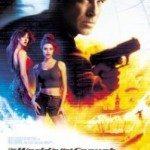 007 James Bond: The World Is Not Enough (Džejms Bond: Svet nije dovoljan) 1999