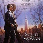 Scent of a Woman (Miris žene) 1992