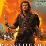 Braveheart (Hrabro srce) 1995