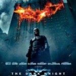The Dark Knight (Mračni vitez) 2008