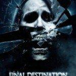 The Final Destination (Poslednja ekskurzija 4) 2009