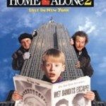 Home Alone 2: Lost in New York (Sam u kući 2) 1992