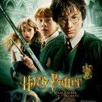 Harry Potter and the Chamber of Secrets (Hari Poter i Dvorana tajni) 2002