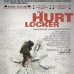The Hurt Locker (Katanac za bol) 2008