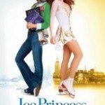 Ice Princess (Ledena princeza) 2005