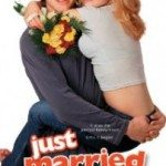 Just Married (Upravo venčani) 2003