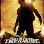 National Treasure (Nacionalno blago 1) 2004