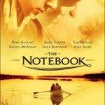 The Notebook (Beležnica) 2004