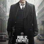 Public Enemies (Državni neprijatelji) 2009