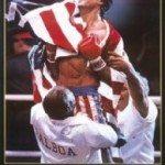 Rocky IV (Roki 4) 1985