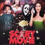 Scary Movie 1 (Mrak film 1) 2000