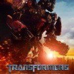 Transformers (Transformersi 1) 2007