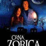Crna Zorica (Domaći film) 2012