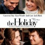 The Holiday (Praznik) 2006