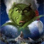 How the Grinch Stole Christmas (Kako je Grinč ukrao Božić) 2000