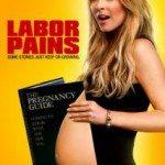 Labor Pains (Porođajni bolovi) 2009