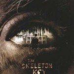 The Skeleton Key (Ključ tajni) 2005