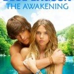 Blue Lagoon: The Awakening (Plava laguna: Buđenje) 2012