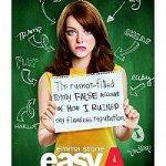 Easy A (Devojka na lošem glasu) 2010