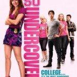So Undercover (Na tajnom zadatku) 2012