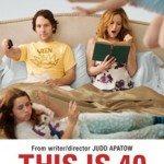 This Is 40 (Ovako je sa 40) 2012