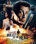 Bullet to the Head (Metak u glavu) 2012