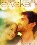 Awaken (Awaken) 2012