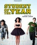 Student of the Year (Student godine) 2012