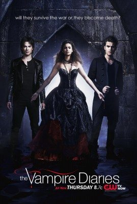 TVD-IV-survive-or-Die-Promo-Poster-the-vampire-diaries-33331376-2024-3000