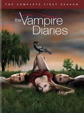 The_Vampire_Diaries_Season_1