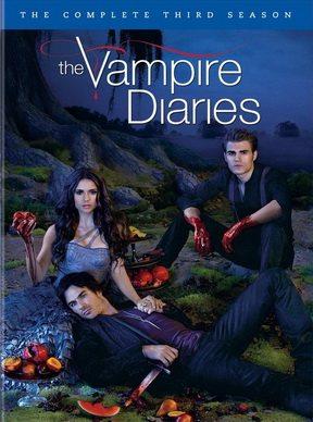 The_Vampire_Diaries_Season_3