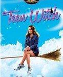 Teen Witch (Veštica tinejdžerka) 1989