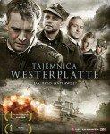 Tajemnica Westerplatte (Tajna Vesterplata) 2013