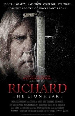 Richard_The_Lionheart_2013