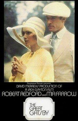 gatsby-poster1