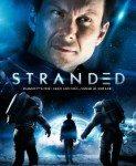 Stranded (Nasukani) 2013
