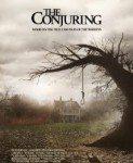 The Conjuring (Prizivanje zla) 2013