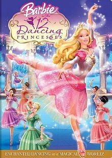 220px-BarbieDancingPrincesses