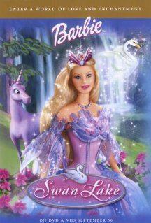 barbie-of-swan-lake-movie-poster-2003-1020213751